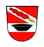 Regnitzlosau Wappen