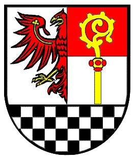 Rehagen Wappen