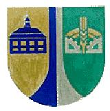 Rehe Wappen