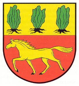 Reher Wappen