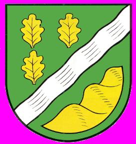 Rehm-Flehde-Bargen Wappen