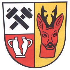 Rehungen Wappen