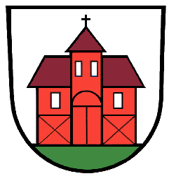 Reichartshausen Wappen