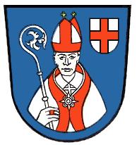 Reichenau Wappen