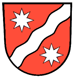 Reichenbach am Heuberg Wappen