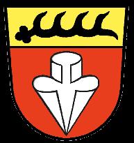Reichenbach an der Fils Wappen