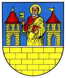 Reichenbach Wappen