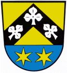 Reichertsheim Wappen