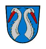Reichertshofen Wappen