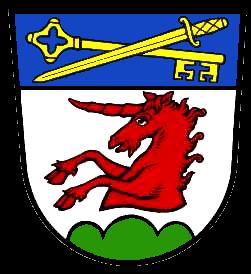 Reichling Wappen