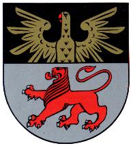 Reichshof Wappen