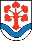 Reichstädt Wappen