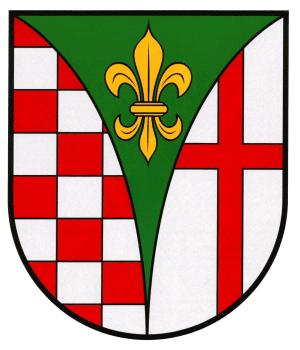Reidenhausen Wappen