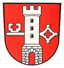 Reifenberg Wappen