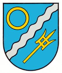 Reiffelbach Wappen
