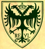 Reil Wappen