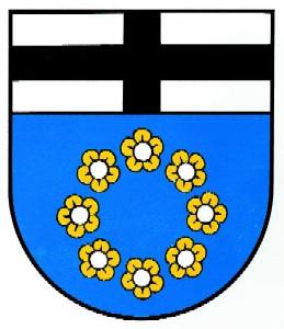 Reimerath Wappen