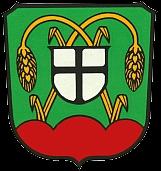 Reimlingen Wappen