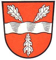 Reinbek Wappen