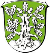 Reinhardshagen Wappen