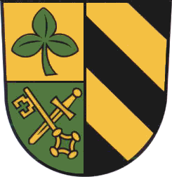 Reinsdorf Wappen