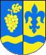 Reinstädt Wappen