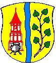 Reinstorf Wappen