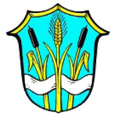 Reischach Wappen