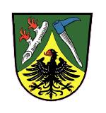 Reit im Winkl Wappen