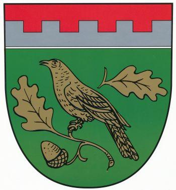 Reitzenhain Wappen