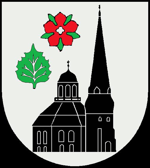 Rellingen Wappen
