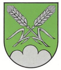 Relsberg Wappen
