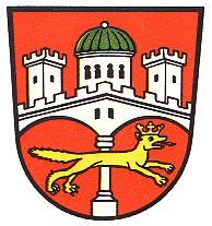 Remagen Wappen