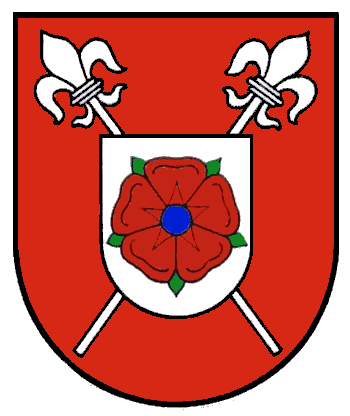 Remchingen Wappen