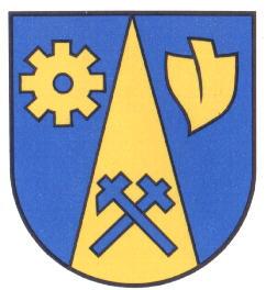 Remlingen Wappen