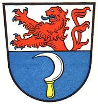 Remscheid Wappen