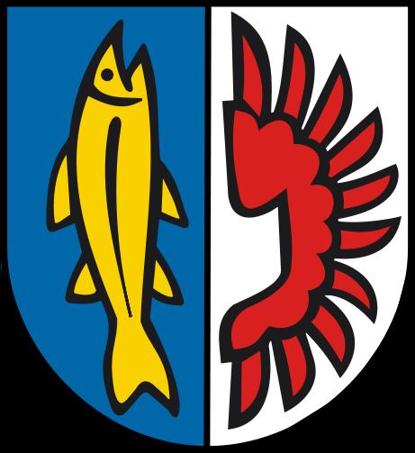 Remseck am Neckar Wappen