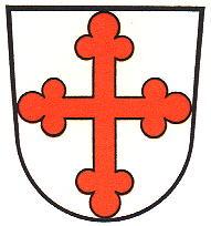 Renchen Wappen