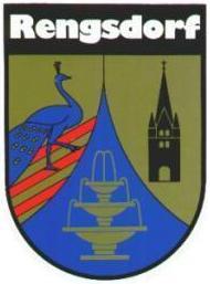 Rengsdorf Wappen
