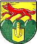 Renkenberge Wappen