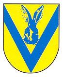 Rennau Wappen