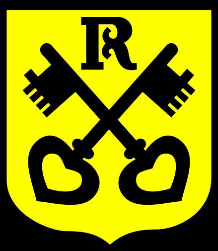 Renningen Wappen