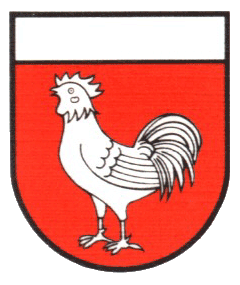 Renquishausen Wappen