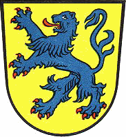 Rethem (Aller) Wappen