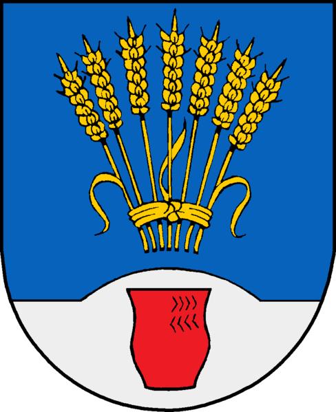 Rethwisch Wappen