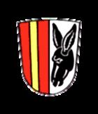 Rettenbach Wappen