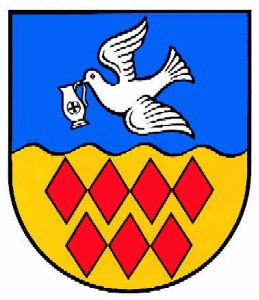 Retterath Wappen