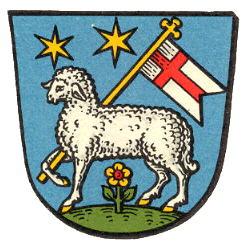 Rettert Wappen