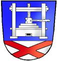 Retzstadt Wappen