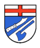 Reudelsterz Wappen